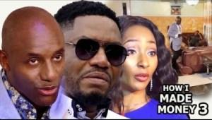 Video: How I Made Money Season 3 Finale  - 2018 Latest Nigerian Nollywood Movie